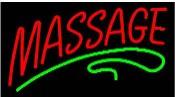The Sleaziest Little Massage Parlour In Watford
