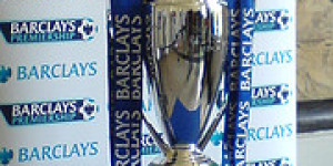 The Premiership - The Men They Should Have Bought
