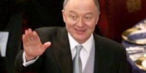 What Advice Would You Give To Ken Livingstone?