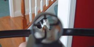 Crossbow Cat-astrophe: Part II