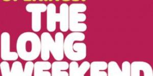 UBS Openings: The Long Weekend, Tate Modern
