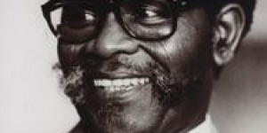 Local Hero: Songs For Oliver Tambo