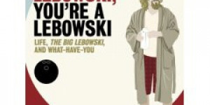 The Dude Needs You