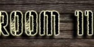 Review: Camden Fringe