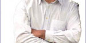Londonist Interviews: Mayoral Hopeful Andrew Boff