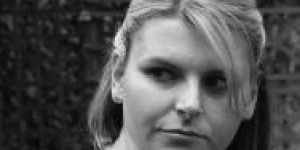 Review: Not Stalking David Tennant, Camden Fringe