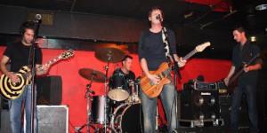Bandwatch: Mitch