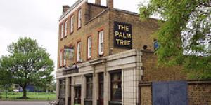 Fancyapint: London's Best Pubs