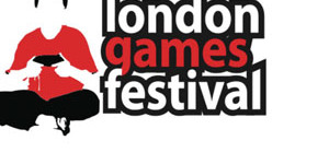 Preview: London Games Festival