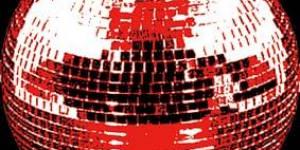 Clubwatch: Disco Bloodbath