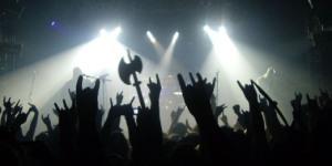 Londonist Live: Turisas @ Electric Ballroom