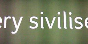 Silverjet Reaches Final Destination