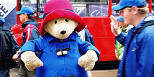 Who Will Be The London Olympic Mascot?