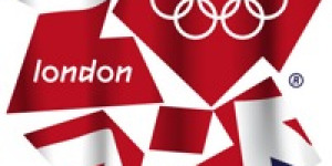 Tickets (But No Line-Up Yet) For Olympic Party