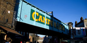 Chain Clothing Company Moves To Camden High Street