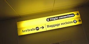 Boris Baggage Balls-up Opens Thames Estuary Airport Idea
