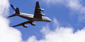 Alternative Airport Analysis Anguish