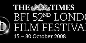 Film Preview: Lights! Camera! 7 days til the London Film Festival Action!