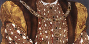 Event Listings: Every Damn Henry VIII Event In Town
