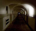 Londonist Goes Ghost Hunting