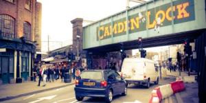 Camden Crawl Review: Saturday Highlights