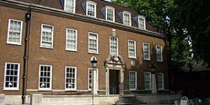 Londonist Lunchtimes: Lunchtime Concerts at The Foundling Museum