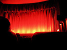 Crystal Palace Campaigners Call For Cinema