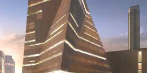 Museum Extensions Under Threat