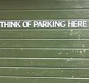 Wembley Car Parking Price Hike