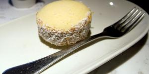 Review: Freggo Ice Cream Bar