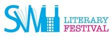 Preview: SW11 Literary Festival 2009
