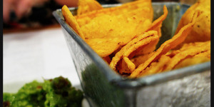 How To Celebrate Mexican Independence Day In London