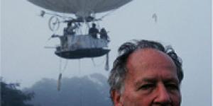 Film Preview: More Werner Herzog Events