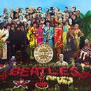 The Beatles' Lucy Dies