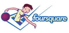 Social Network 'Foursquare' Launches In London