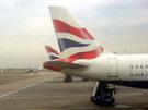Heathrow Again Voted World's Worst Airport