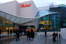 Westfield Turns One