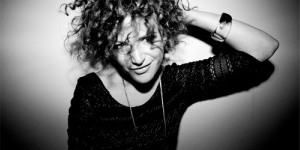 Interview: Annie Mac