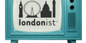 Londonist Stays In: 16-22 November