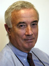 Sir Roy Anderson Quits Top Post At Imperial College