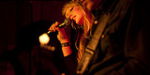 Live Review: The Clientele @ The Luminaire