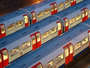 2010 Will Be A Year Of Strikes, Warn RMT