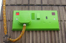 North London Power Failures