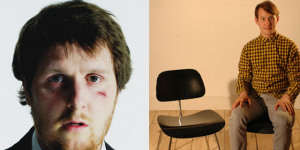 Preview: Tim Key / Jonny Sweet @ Soho Theatre