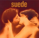 Suede To Reunite For Charity Gig