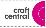 Craft Central Designer Fair