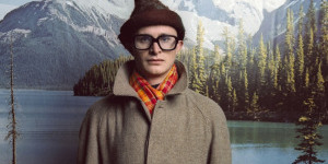 Comedy Review: Simon Munnery @ BAC, Clapham