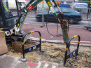 London Cycle Hire Scheme Starts On 30 July