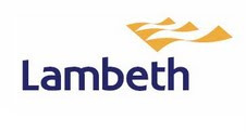 Electionist: Local And National Campaigns In Lambeth