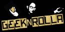TechCrunch Europe to host GeeknRolla London (The Startup Scene)